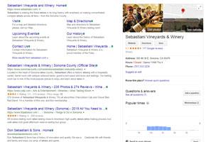 google-biz